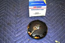 NORS 1983 84 85 86 87 DODGE SHELBY CHARGER LOCKING GAS CAP