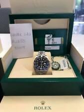 Rolex 126711CHNR Wrist watch for Men