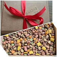 Cat PICK N MIX Treat Hamper Gift Box Birthday Christmas Pet Dreamies Whiskas