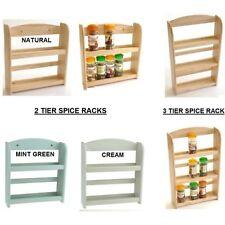 Articoli senza marca in legno per l\'organizzazione della cucina   eBay