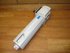 FESTO MS12-LFM-G-BUV Pneumatic Micro Filter Assembly 175psi *PLZ READ* 537153