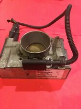99-01 VOLVO S80 Non-Turbo ETM Throttle Body 36050563 8644347