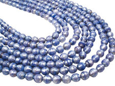 Faceted Pearls, Faceted Freshwater Pearls, Lavender Freshwater Pearls,Faceted