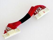 ViewSonic N4050W VS10657-1W Cable Wire (Inverter Board to Inverter Board)