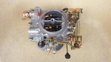 Heavy Duty Carburetor Mitsubishi L300
