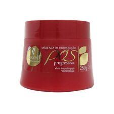 Champús y acondicionadores mascarillas cabello grueso 201-300ml para el cabello