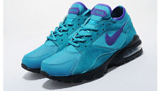 "Nike Air Max 93 ""Size?"" exclusive (306551 360) size: UK6-US7-EU40"