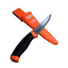 """COLTELLO BAHCO 2444  X CARPENTIERE CARPENTERS """"MORA KNIFE"""""""