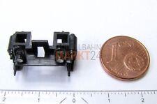 Ersatz-Zylinderblock z.B. für ROCO DR Dampflok BR 80 Spur N 1:160 - NEU