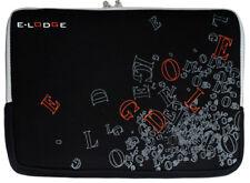 "K1 10,2"" Zoll Tablettasche Laptoptasche Netbooktasche Softsleeve hochwertig NEU"