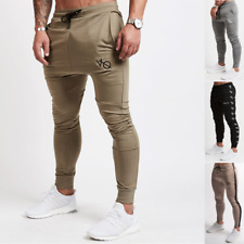 Vanquish VQ Fitness Gym Pants Running Men's Sweat Pants Men Trousers Joggers New