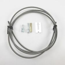 2FastMoto Triumph BMW  Speedometer Inner Speedo Cable Repair Kit Cruiser