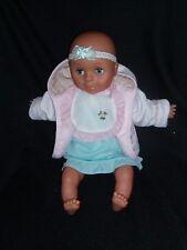 "Hauck Baby Doll (15"")"