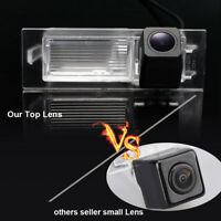 Auto Posteriore Telecamera Retrocamera Per 2015-2016 jeep Renegade car back cam