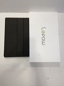 "USED Lepow Z1 Series 15.6"" Type-C Portable Display 1920x1080"