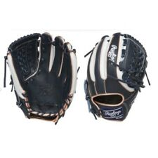 "Rawlings Heart of the Hide Softball Fielding Glove (12"") PRO716SB-18NW - RHT"