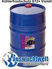 Markenlose 1 L Kfz-Frostschutzmittel