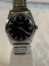 Sekonda 17 Jewels Gents Wrist Watch With Date
