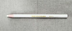 Rhinestone Pick Up Tool--Wax Resin Pencil Gem Nail Craft Jewel - New