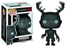 Funko POP TV Hannibal #150 Wendigo Vinyl Figure NEW