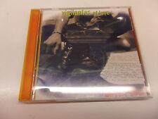 CD  Vigilantes Of Love - Blister Soul