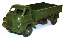 Dinky Bedford Diecast Vehicles