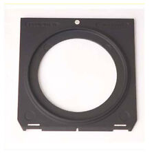 Toyo Field Lens Board Copal # 3 Camera Photography Accessories New