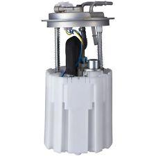 Fuel Pump Module Assembly-FLEX AUTOZONE/SPECTRA PREMIUM D6603M
