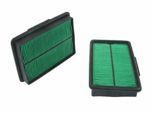 For 2006-2008 Infiniti M35 Air Filter OPParts 53158YZ 2007 3.5L V6 VQ35DE