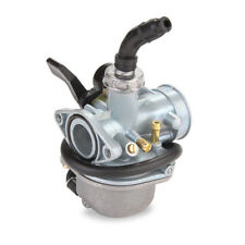 Motorcycle Carburetor with Air Filter For Most 70CC 90CC 110CC Universal Perfect