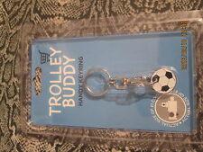Circle Sport Metal Collectable Keyrings