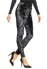 hue leggings Velvet Large