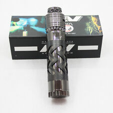 AV Avid Lyfe ABLE MOD kit +Mini Comp Lyfe Battle RDA RTA HIGH Quality Clone-GUN