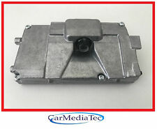 Original VW Front Camera 3aa980654e Traffic Sign Recognition