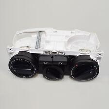 Klimaanlage Bedienelement Gebläseschalter für VW Golf Bora Lupo Polo 1J0820045F
