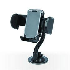 ^ SETTY FLEX Auto KFZ Smartphone Halter Halterung Scheibe Für OnePlus 6 A6000