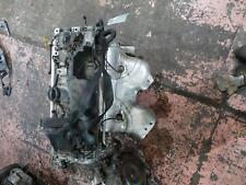 VOLVO S80 ENGINE PETROL, 3.2, B6324S, 01/07-11/08