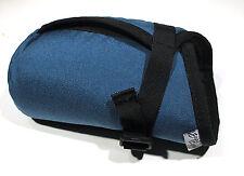 Eagle Creek Water Bottle Backpack Pouch Or Padded Belt Case Travel Gear