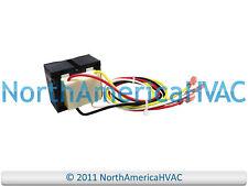 OEM Rheem Ruud Basler Furnace Transformer 120 / 24 Volt 46-24154-03 BE28289006
