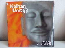 CD SINGLE KELHAN UNIT L'ombre d'un sourire 724388606023