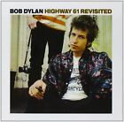 BOB DYLAN HIGHWAY 61 REVISITED CD NEW