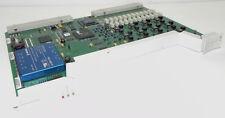 CISCO 15454-DS3N-12 15454 1:N 12 CKT, I-TEMP ELECTRICAL INTERFACE CARD. 1 YRWRTY