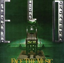Face The Music - Electric Light Orchestra (2006, CD NEUF)