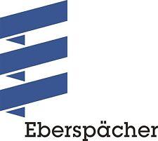 Standheizung Eberspächer STEUERGERÄT 225201040007 f. B4WS 20185205 neu