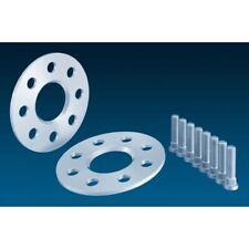 H&R Spurverbreiterung 10346331, 10mm DRS System