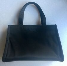 Kate Spade Batman logo Limited to Warner Bros. Stores Gallery in NY..1990's.RARE