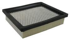 Pentius PAB8922 UltraFLOW Air Filter