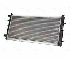 THERMOTEC Radiator, engine cooling D7W003TT