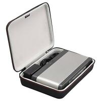 LTGEM EVA Case for Soundlink 3 Bluetooth Portable Wireless Speaker III Protector