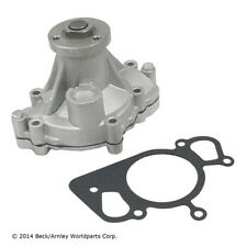 Beck/Arnley 131-2245 New Water Pump